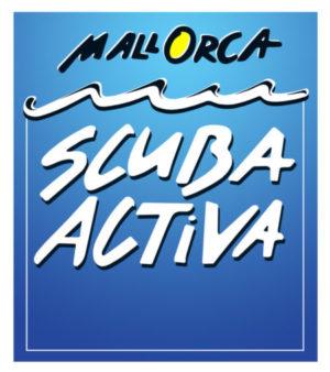 SCUBA ACTIVA – San Telmo