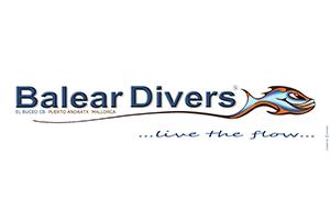 Balear Divers – Port D'Andratx