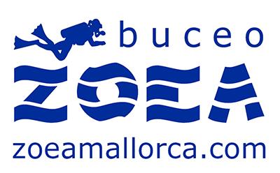 ZOEA Mallorca –Santa Ponsa