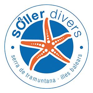 Soller Divers – Port de Soller